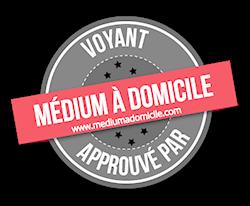 medium voyance bienvenue chez giovanimedium coaching magnetisme sur photo boule de christal. Black Bedroom Furniture Sets. Home Design Ideas